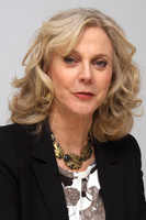 Blythe Danner picture G576449