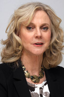 Blythe Danner picture G576450