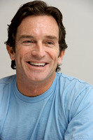 Jeff Probst picture G576454