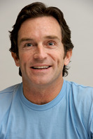 Jeff Probst picture G576455
