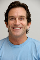 Jeff Probst picture G576456