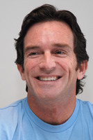 Jeff Probst picture G576457