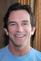Jeff Probst picture G576459