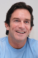 Jeff Probst picture G576460