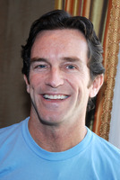Jeff Probst picture G576462