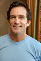 Jeff Probst picture G576464