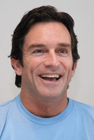 Jeff Probst picture G576465
