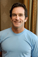 Jeff Probst picture G576466