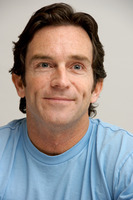 Jeff Probst picture G576467
