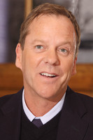Keifer Sutherland picture G576863