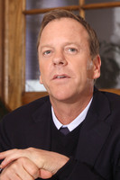 Keifer Sutherland picture G576864