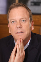 Keifer Sutherland picture G576865