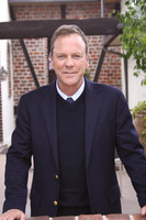 Keifer Sutherland picture G576866