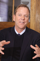 Keifer Sutherland picture G576867