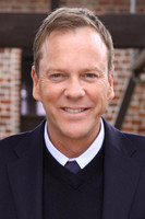 Keifer Sutherland picture G576868