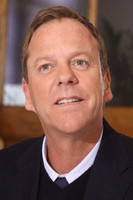 Keifer Sutherland picture G576869