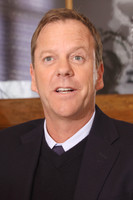 Keifer Sutherland picture G576870