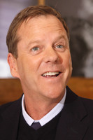 Keifer Sutherland picture G576871