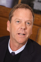 Keifer Sutherland picture G576873