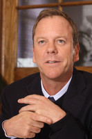 Keifer Sutherland picture G576874