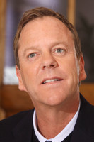 Keifer Sutherland picture G576875