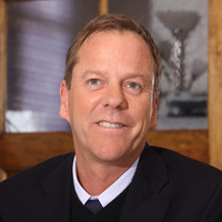 Keifer Sutherland picture G576877