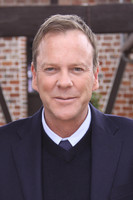 Keifer Sutherland picture G576878