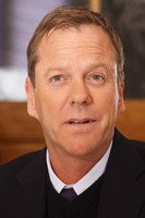 Keifer Sutherland picture G576879