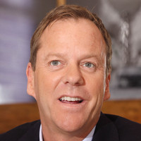 Keifer Sutherland picture G576880