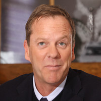 Keifer Sutherland picture G576881