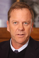 Keifer Sutherland picture G576882