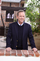 Keifer Sutherland picture G576883