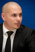 Pitbull picture G576939