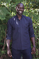 Omar Sy picture G577307