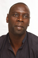 Omar Sy picture G577309