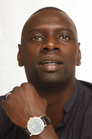 Omar Sy picture G577310