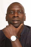 Omar Sy picture G577311
