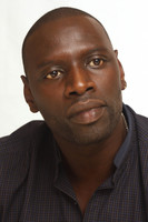 Omar Sy picture G577312