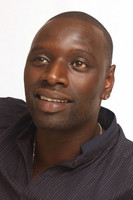 Omar Sy picture G577313