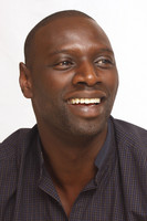 Omar Sy picture G577314