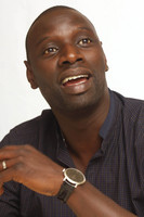 Omar Sy picture G577315