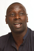 Omar Sy picture G577316