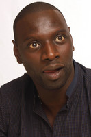 Omar Sy picture G577317