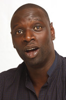 Omar Sy picture G577318