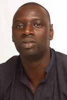 Omar Sy picture G577320