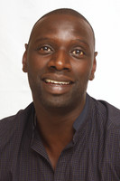 Omar Sy picture G577322
