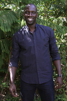 Omar Sy picture G577323