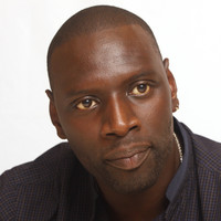 Omar Sy picture G577324