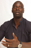 Omar Sy picture G577325