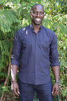 Omar Sy picture G577326